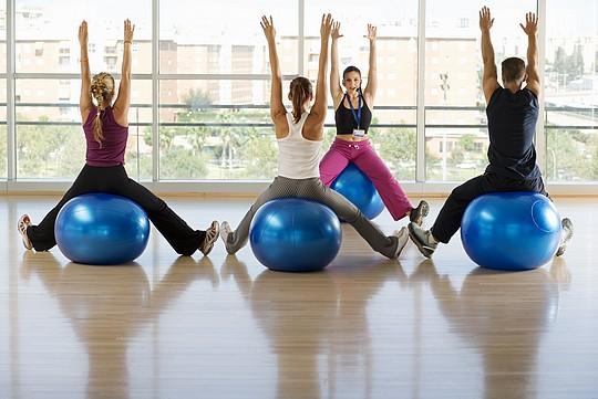 Fitness (Piłki) post thumbnail image