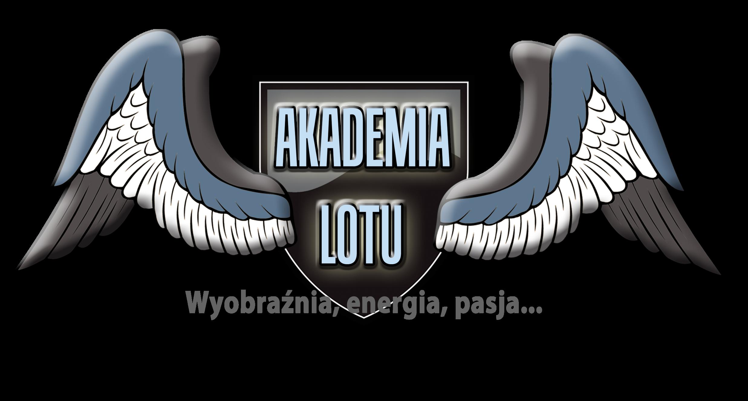 Akademia Lotu