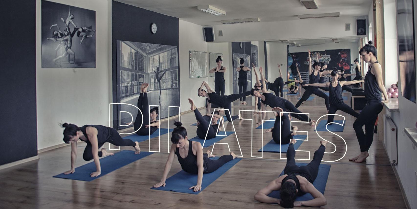 Pilates post thumbnail image
