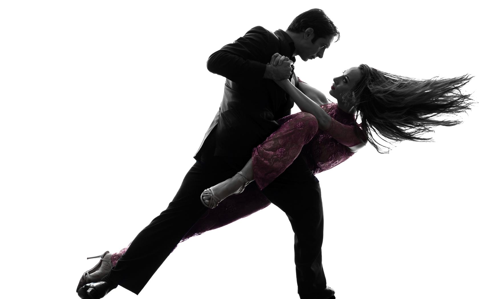 Kurs  tańca użytkowego post thumbnail image