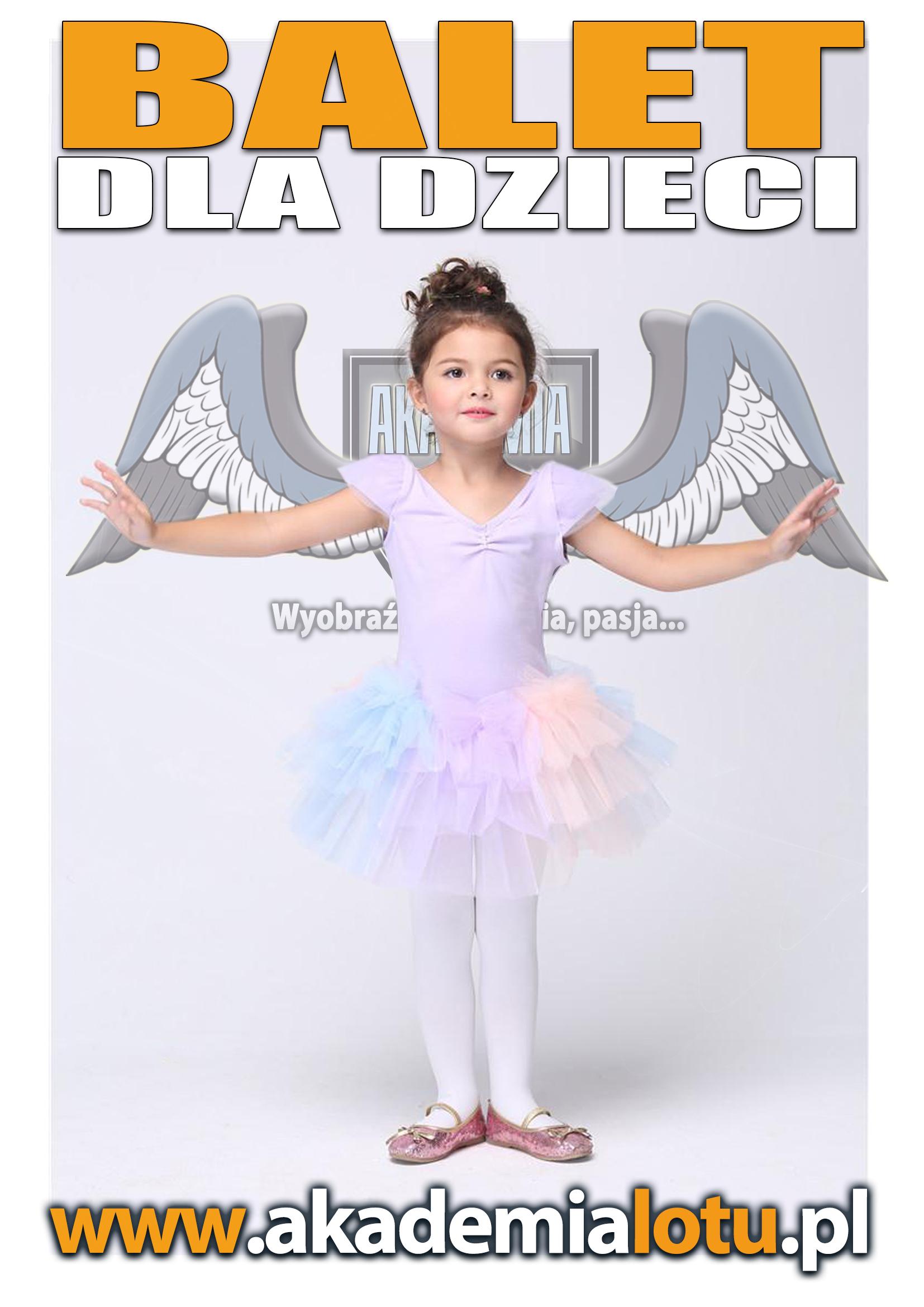Balet dla dzieci post thumbnail image