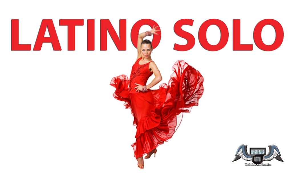 Salsa solo latino post thumbnail image